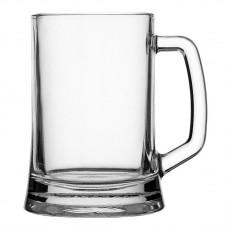 Bierpul  Bremen 50 cl